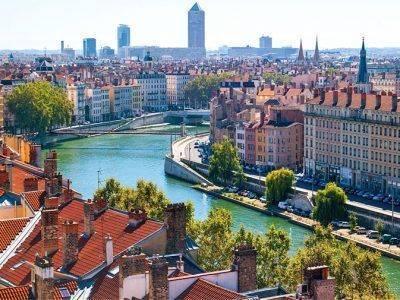 Euro-2016-si-orasele-romantismului