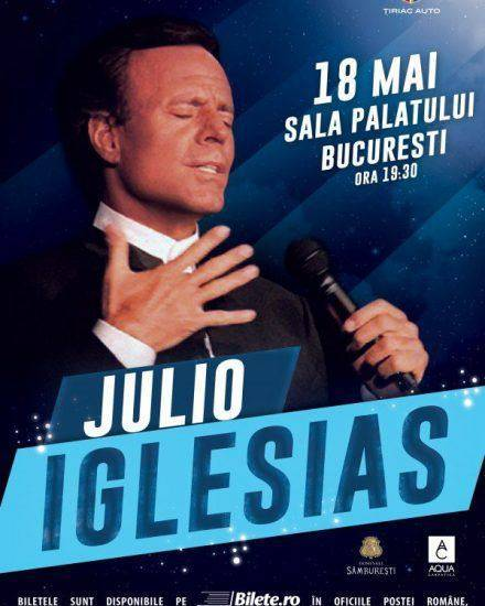 Julio-Iglesias-a-ajuns-in-Romania3