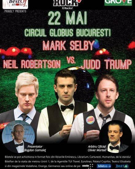 afla-cine-va-prezenta-si-arbitra-gala-best-snooker1