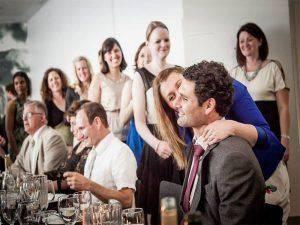 top-7-obiceiuri-ciudate-de-nunta4