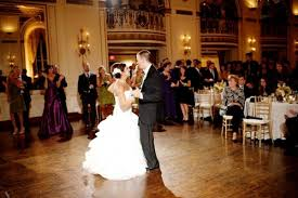 top-7-obiceiuri-ciudate-de-nunta5