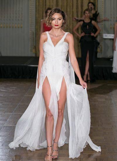 ALINA-BRAILESCU-si-marile-proiecte-de-moda-ale-Romaniei1