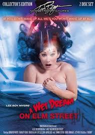 Top-7-filme-horror-varianta-porno2
