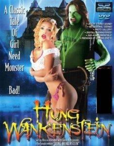 Top-7-filme-horror-varianta-porno3