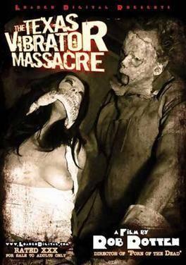 Top-7-filme-horror-varianta-porno4