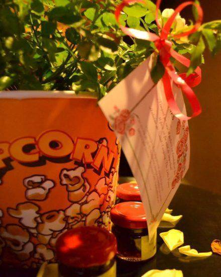 popcorn-drift-noua-vedeta-sezonului-pentru-pasionatii-de-flori-si-gradinarit1