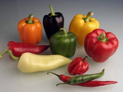Alimente-care-iti-sunt-aliat-cand-tii-dieta4