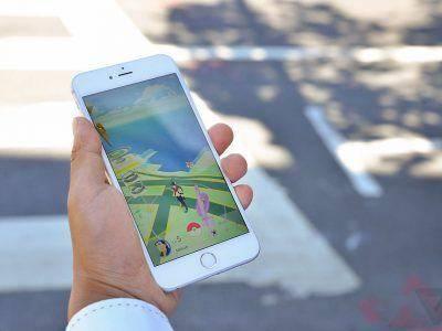 Pokemon-Go-cea-mai-controversata-aplicatie-a-anului-20164