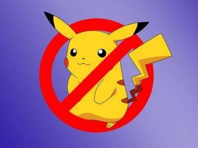 Pokemon-Go-cea-mai-controversata-aplicatie-a-anului-20165