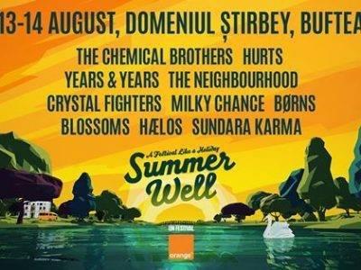 la-ce-festival-ne-distram-vara-asta6