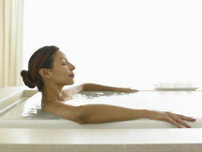 terapii-complementare-baile-aromate1