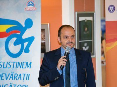 Echipa-Paralimpica-a-Romaniei-a-fost-prezentata-oficial-la-Cluj-Napoca1