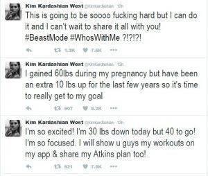Kim-Kardashian-Pentru-a-slabi-28-de-kilograme-am-folosit-dieta-Atkins1