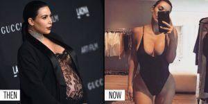 Kim-Kardashian-Pentru-a-slabi-28-de-kilograme-am-folosit-dieta-Atkins2
