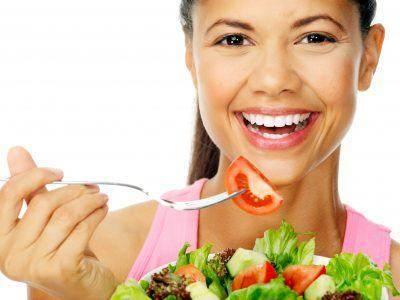 Regimul-alimentar-disociat-pe-intelesul-tuturor1
