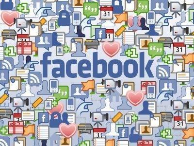 Top-7-argumente-pro-si-contra-Facebook