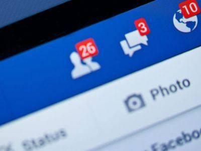 Top-7-argumente-pro-si-contra-Facebook1