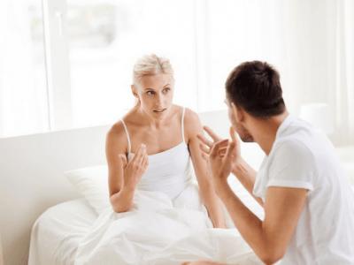 top-10-replici-de-evitat-in-timpul-sexului2