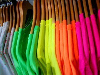 top-7-obiceiuri-vestimentare-gresite2