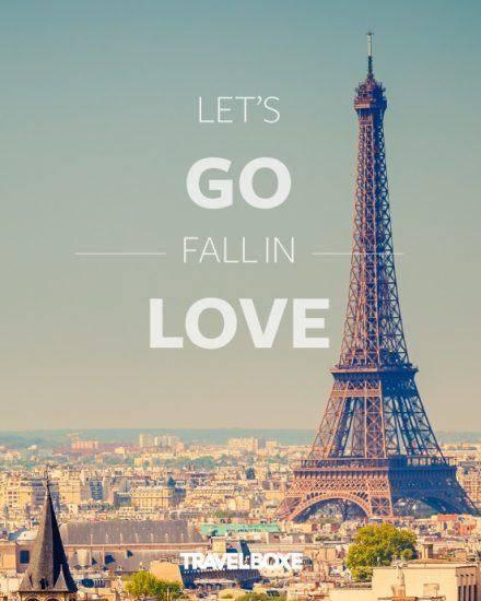 cele-mai-frumoase-citate-despre-dragoste-din-literatura-franceza1