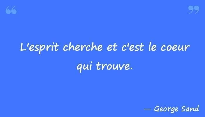 citate in franceza despre dragoste Cele mai frumoase citate despre dragoste din literatura franceza! citate in franceza despre dragoste