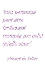 cele-mai-frumoase-citate-despre-dragoste-din-literatura-franceza4