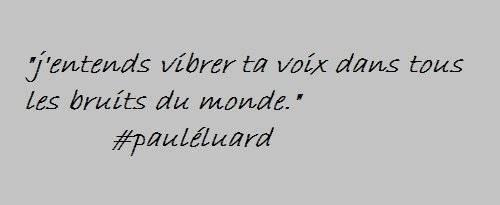 Expresii frumoase in franceza