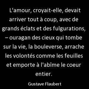 cele-mai-frumoase-citate-despre-dragoste-din-literatura-franceza6
