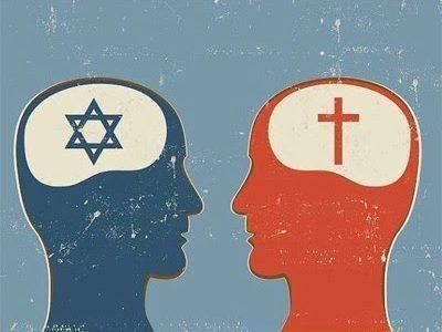 doua-religii-un-singur-cuplu-o-rezolvare1