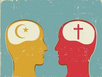 doua-religii-un-singur-cuplu-o-rezolvare2