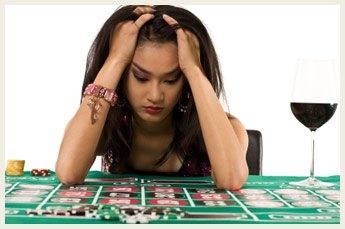 Femei-dependente-de-jocurile-de-noroc–Un-subiect-Tabu1