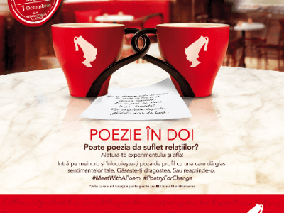 pe-1-octombrie-romanii-sunt-invitati-sa-scrie-poezie-in-doi-in-schimbul-cafelei1