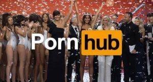 realitatea-de-zi-cu-zi-influenteaza-cautarile-de-pe-site-urile-porno2