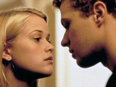 top-10-cele-mai-fierbinti-scene-de-dragoste-din-filme2