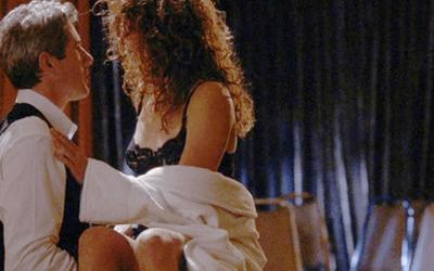 top-10-cele-mai-fierbinti-scene-de-dragoste-din-filme4