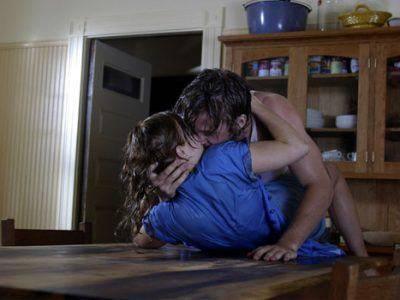 top-10-cele-mai-fierbinti-scene-de-dragoste-din-filme7