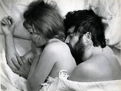 top-10-cele-mai-fierbinti-scene-de-dragoste-din-filme9