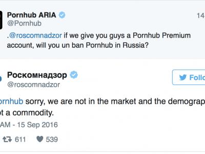 cele-mai-mari-site-uri-porno-interzise-de-guvernul-rus1