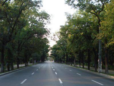locuri-magice-in-bucuresti-natura-inviata-din-urbanism1