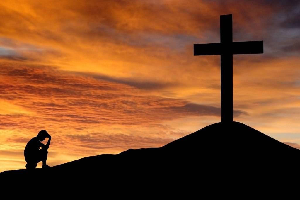 Avem nevoie de credinta?
