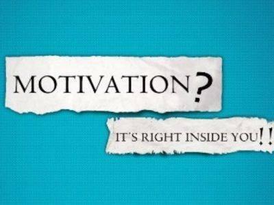 motivatia-autoeducarea-si-dorinta-de-autodepasire1