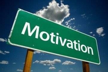 motivatia-autoeducarea-si-dorinta-de-autodepasire2