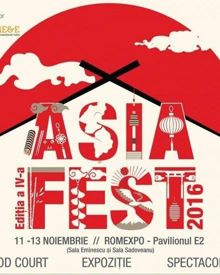 bucurestiul-in-weekend-11-13-noiembrie4