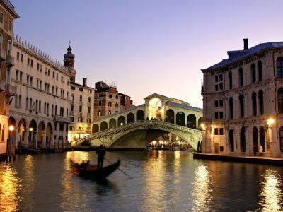 top-5-cele-mai-romantice-destinatii-din-europa2