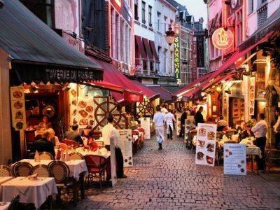 top-5-cele-mai-romantice-destinatii-din-europa3