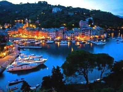 top-5-cele-mai-romantice-destinatii-din-europa5