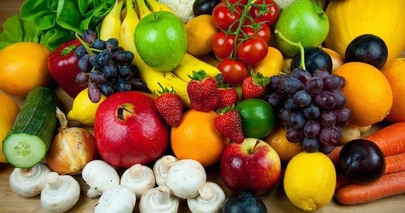 1-antioxidanti-tabu-2