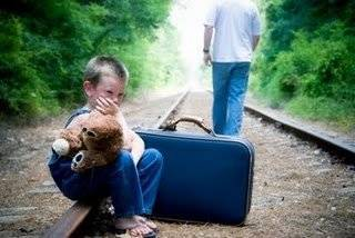 abandonul-copiilor-o-problema-reala-in-lumea-moderna2