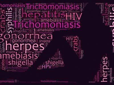 afla-totul-despre-bolile-cu-transmitere-sexuala1