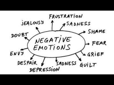emotiile-sau-cum-oscilam-intre-pozitiv-si-negativ1